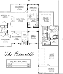 madden home design the bienville