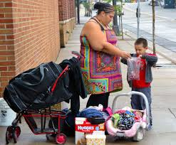 Minnesota Travel Products images No change in minnesota 39 s child poverty rate mpr news jpg