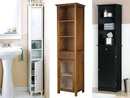 corner cabinet with doors tall narrow cabinet beautiful shocking amazing small storage cabinet