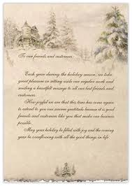 images of christmas letters tips for great christmas letters cardsdirect blog
