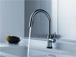 Kitchen Faucets Cheap Essie Single Handle Pull Down Sprayer Kitchen Faucet With Reflex