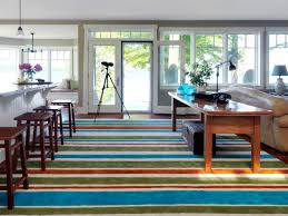 Area Rugs And Carpets How To Paint Carpeting How Tos Diy