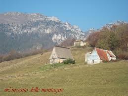 cima rest fienili escursioni bresciane l incanto delle montagne pagina 5