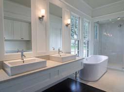 badezimmergestaltung modern badezimmergestaltung modern kreative bilder für zu hause design