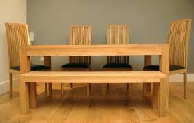 Teak Wood Dining Tables Teak Wood Furniture Square 5 Dining Set In Quality Teak Wood
