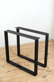 Folding Metal Table Legs Coffee Tables Exquisite Folding Coffee Table Legs Hairpin