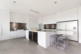 sell my kitchen used designer kitchens ex display kitchens