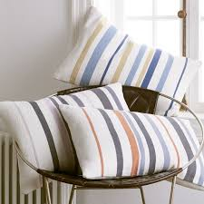 Outdoor Pillow Slipcovers Throw Pillows The Company Store