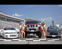 nissan titan jacked up why are japanese cars so ugly page 2