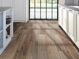 Elf Laminate Flooring Bohemian Wood Floor Tile Ctm R140 Sqm Anisha Flooring