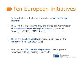 Shared History Council Of Europe Europeana Members Council Meeting Copenhagen By Catherine Magnant