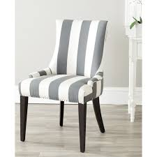 Side Accent Chairs by Best Striped Accent Chairs Review Best Accent Chair