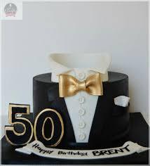 the 25 best tuxedo cake ideas on pinterest men cake romanian