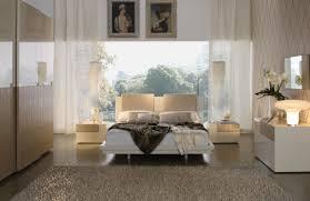 Bedroom Modern Furniture Bedroom Furniture For Women Women Lds Young Furniture Designs