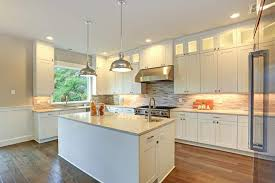 white shaker kitchen cabinets cost ultimate guide to shaker kitchen cabinets home stratosphere