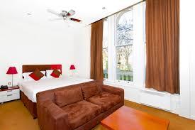 arrange living room how to arrange living room furniture to make your apartment spacious