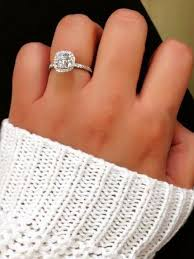 engagement marriage rings images 20 halo engagement rings wedding rings halo engagement jpg