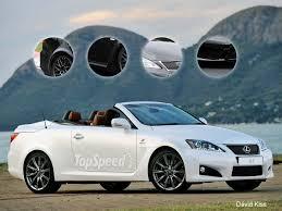 2013 lexus is 250 redesign lexus is reviews specs prices top speed