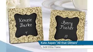 golden anniversary gifts golden wedding anniversary gifts