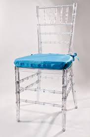 clear chiavari chairs clear chiavari chairs vision furniture