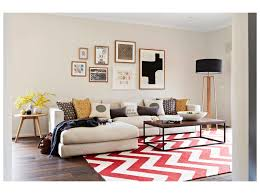 Kids Rooms Rugs by Rugs For Kids Rooms Contemporary Living Room To Clearly Arkee