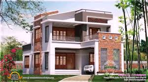 Small Homes Under 1000 Sq Ft Small Home Designs Under 1000 Square Feet Youtube