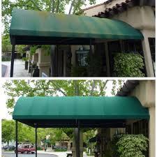 Awning Pros Power Washing Services East Stroudsburg Pa 18301