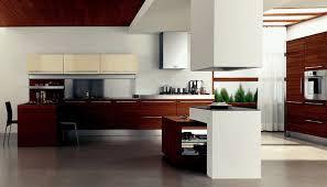 photos of kitchen interior interior design modern kitchen cabinets exitallergy