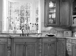 Under Kitchen Cabinet Tv Mount Collaboration Kitchen Cabinets Houston Tags Ikea Kitchen