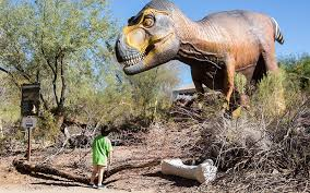 phoenix zoo lights prices new phoenix zoo exhibit is dino might arizona news pinalcentral com