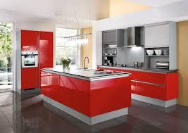 billige küche kaufen küchen gut und günstig kaufen kochkor info