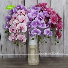 Cheap Fake Flowers 17 Best Artificial Flowers U003e Orchids Images On Pinterest