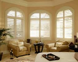 alluring simple modern window interior design come with brown and