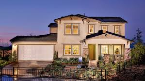 Inland Homes Floor Plans Inland Empire New Homes Inland Empire Home Builders