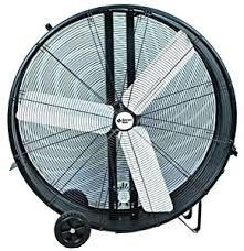 Dimplex Pedestal Fan Amazon Com Comfort Zone 18