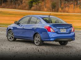 nissan versa dimensions 2017 new 2017 nissan versa price photos reviews safety ratings