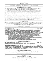 free nursing resume templates graduate nursing resume template free simple school with