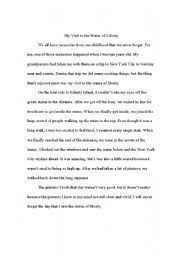 help with my world literature term paper free creative photoshop