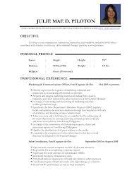 exles of teachers resumes preschool resume montessori resume exles tgam