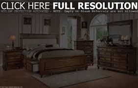 queen size storage bedroom sets ktactical decoration