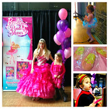 barbie pink shoes u2013 prince princess friendly