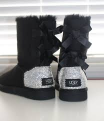 ugg boots for sale in york 146 best uggs images on shoes casual and