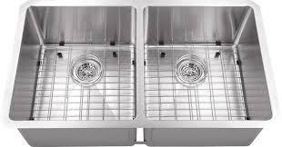 Artisan Sink Grid by Kitchen Stainless Steel Single Bowl Undermount Kitchen Sink