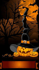 halloween background cat and pumpkin best 25 halloween wallpaper iphone ideas on pinterest iphone