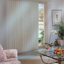 How Do You Clean Vertical Blinds Sheer Delight Vertical Shades Blinds Com