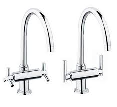 grohe kitchen faucets grohe kitchen faucet diferencial kitchen