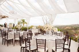 backyard tent rental vigens party rentals tent rentals los angeles drapery and