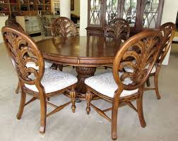 tommy bahama dining table tommy bahama beach house dining room set tommy bahama dining room