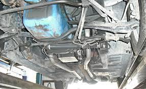 66 mustang power steering 66gtcoupeebay