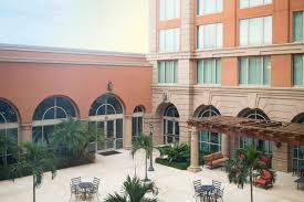 10 best family hotels in tampa family vacation critic